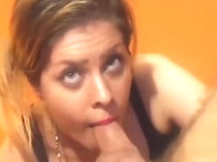 highclassxxx non-professional movie on 1/29/15 00:40 from chaturbate