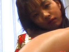 Heydouga 4079-PPV091 PPV091 - - HEY Hey 4079-PPV091 Todomi Matsumoto - Super Leg Mistress 3 - HEY .