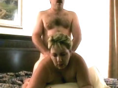 Exotic Amateur video with mature scenes