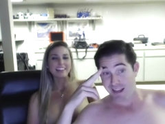 Chaturbate Shows - zoexrydher - Show from 10 October 2014