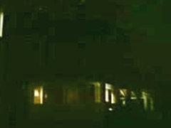 Strange Hostel Of Bare Pleasures 1976