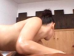 Maria Ozawa Barely There Mosaic This Nomination Delusional Special Bath