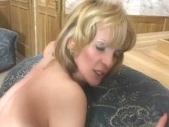 Jennifer in Miltf 20 scene 2