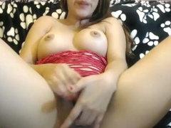 britanny-hot secret clip 06/26/2015 from chaturbate