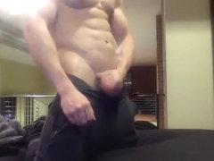 dirtyd375 private video on 07/08/15 10:46 from Chaturbate