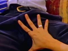 Incredible pornstar Misty Regan in amazing brazilian, blowjob adult video