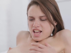 Fabulous pornstar in hottest college, brazilian xxx scene