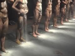 Naked on Stage-022 V9