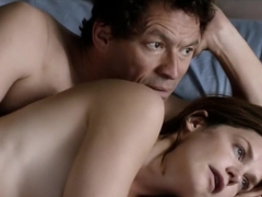 The Affair S01E05 (2014) Ruth Wilson