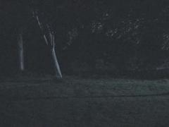 Rea Mole & Hannah Arterton - Hide and Seek aka Amorous (2014)