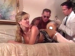 Ass Ventura: Crack Detective