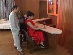 10-Rico Kurusu-The Sperm Smash! Aim at the Pussy!-3