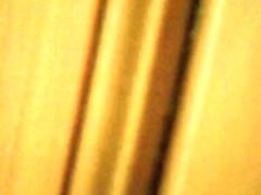 Amateur japanese brunette hidden pis cam