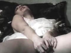 Exzesse in der Frauenklinik