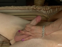 Double Updates This week Part 1 Ts Foxxy Eats Her Man