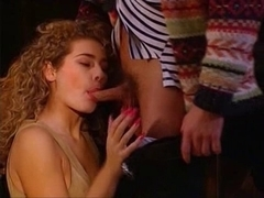 Amazing pornstar Draghixa takes it in her tail end