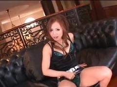 Wonderful Japanese porn star ver.70