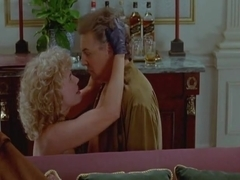 Linda Carlson,Clotilde Courau,Jacklynn Jill Evans in The Pickle (1993)