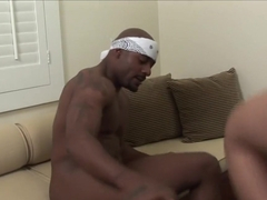 Exotic pornstar Kristi Kush in best big cocks, ebony xxx clip