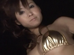 Moe Ohsawa - 04 Japanese Angels