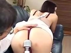 japanese woman #38