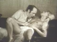 Retro Porn Archive Video: Neighborhood Doctor