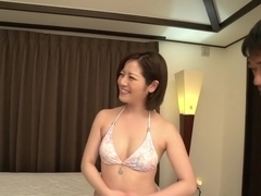 Minami Asano Uncensored Hardcore Video