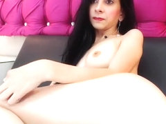 tanyaclark amateur video on 06/16/2015 from chaturbate