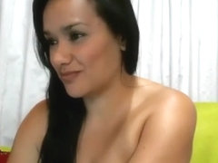 linanipples intimate episode on 01/23/15 06:27 from chaturbate