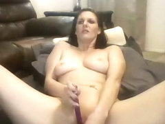 spiceituponcam secret video on 01/23/15 05:31 from chaturbate
