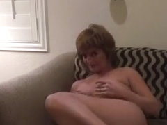 Hottest Webcam movie with Ass, MILF scenes