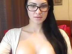 beautybrunette dilettante episode on 02/02/15 15:21 from chaturbate