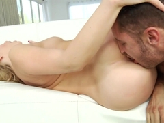 Amazing pornstars Manuel Ferrara, Danny Mountain, Keisha Grey in Exotic Anal, Pornstars porn video