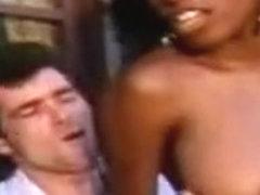 ebony ayes group sex 1