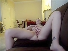 Homemade Masturbation 497