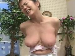 Torture boobs