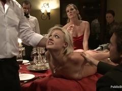 Jasmine Jolie Common Whore