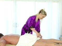 Massage-Parlor: Online Gambler