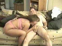Mature Couple YPP