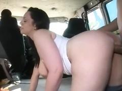 Juanitas Big Ass