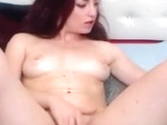 naughtymaia amateur record on 07/02/15 10:41 from MyFreecams