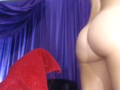 foglove69 secret video on 01/20/15 17:22 from chaturbate