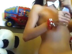 dandolexxx amateur record on 05/21/15 00:20 from Chaturbate