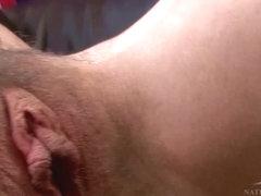 ATKhairy: Violet Monroe - Amateur Movie