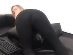 sofi luv intimate movie on 01/30/15 22:28 from chaturbate