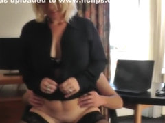 Amateur oral sex video of me getting creampied