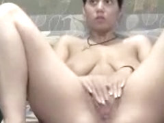 hotdami secret clip on 07/08/15 20:05 from Chaturbate
