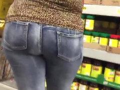 This ass 2