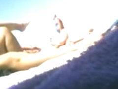 voyeur beach