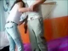Delhi College Cutie getting willing for sex